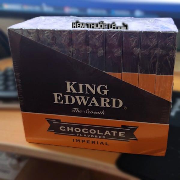 king-edward-chocolate