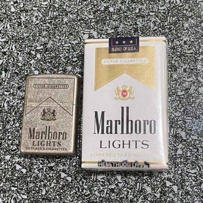 marlboro light